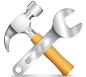 kiwiflossnz hammer
